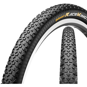 Continental Race King Reifen Performance 29 Zoll faltbar